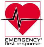 emergency_first_response
